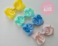 Laço boutique Alice