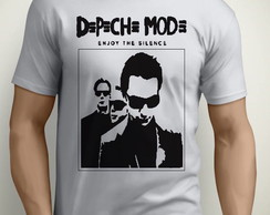 Depeche Mode (Enjoy the Silence)