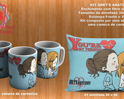 Kit Grey's Anatomy 003