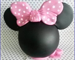 COFRE MINNIE