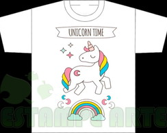 camiseta unicornio,T-Shirt Unicorns