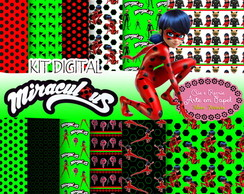 kit Digital Miraculous (1)