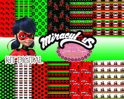kit Digital Miraculous (2)
