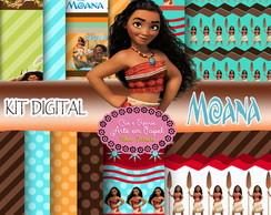 Kit Digital Moana (2)