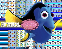 Kit Digital Dory (2)