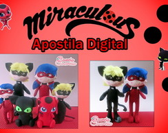 Apostila Digital Miraculous