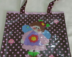 Ecobag's Decoradas