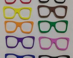 Oculos Em Eva Elo7