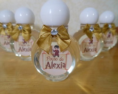 Mini perfume Harry Potter
