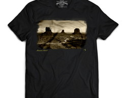 Camiseta ARIZONA DESERT