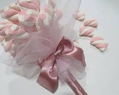 BOUQUET MARSHMALLOW