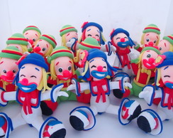 Festas infantis/favors for children