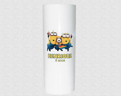 Copo Long Drink - Minions
