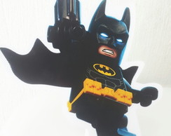Display Batman Lego