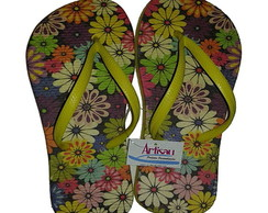 Chinelo Flowers