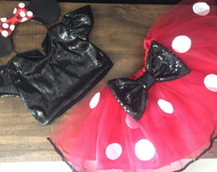 Conj. minnie
