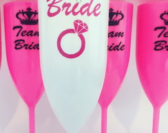 taça team bride