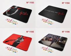Mouse Pad How To Get Away With Murder