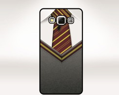 Capa Celular Harry potter