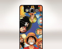 Capa de Celular One Piece