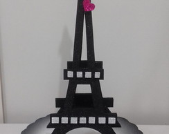 Porta doces - Barbie Paris