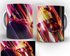 caneca the flash 01