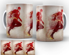 caneca the flash 02