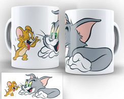 caneca tom e jerry 01