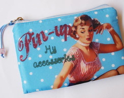 Necessaire Pin-up