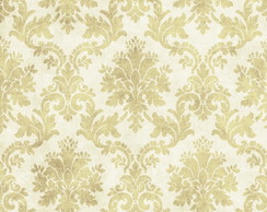 Arabesco / Damask