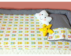 Kit Cama Montessori
