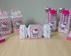 KIT PERSONALIZADOS HELLO KITTY