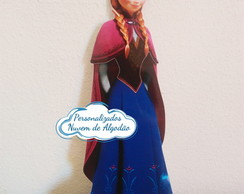 Display de mesa M Frozen
