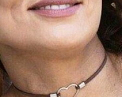 Chocker BiBi Atacado