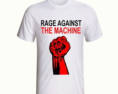 Baby Look Rage Against The Machine Rap