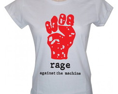 Baby Look Rap Rage Against The Machine