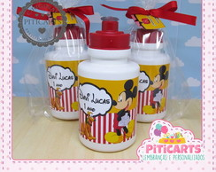 Squeeze 300 ml Mickey Mod.04