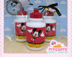 Squeeze 300 ml Mickey Mod.05
