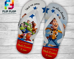 CHINELO PERSONALIZADO-TOY STORE