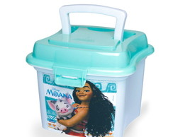 Maletinha Mini Box Moana