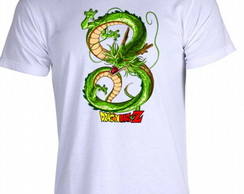 Camiseta Dragon Ball 11
