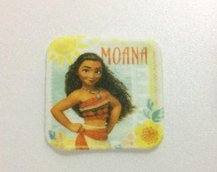 PATCH MOANA TERMOCOLANTE