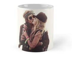 Caneca Pretty Little Liars 20