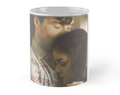 Caneca Pretty Little Liars 24