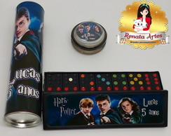 Kit jogos HARRY POTTER