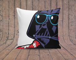 kit 3 almofadas star wars