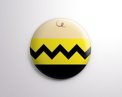 Botton - Charlie Brown