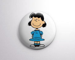 Botton - Lucy van Pelt