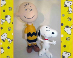 Apostila Digital Snoopy e Charlie Brown