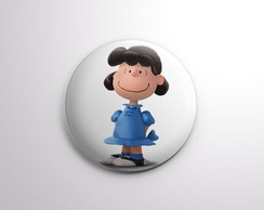 Botton - Lucy van Pelt (filme)